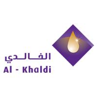 Al-Khaldi