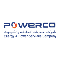 Powerco Energy & Power Service Company