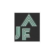 Jubail Aluminium Fatory