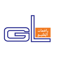 Gulf Lifting Financial Leasing Company