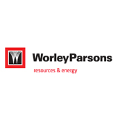 Worley Parsons Co