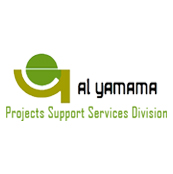 AlYamama Co