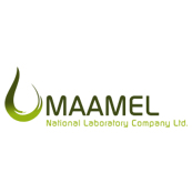 Maamel Group