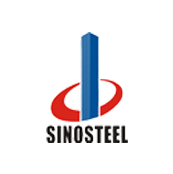 Sinosteel  Engineering Steel Co: