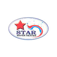 ELECTRICAL WATER HEATER FACTORY
