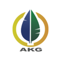 Al Kalthomi Group