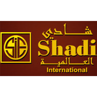 Shadi International Gift Items