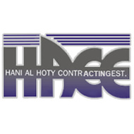 HANI AL HOTY CONTRACTING EST