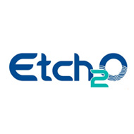 Etch2o - Environmental Equipment Company Ltd.