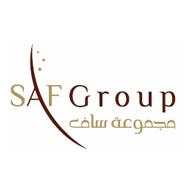 SAF Group