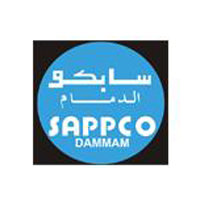 SAPPCO Dammam