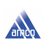 AMCO Healthcare Services