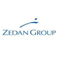 Zedan Group