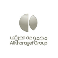 Al-Khorayef Group