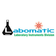 Labomatic Laboratory Instruments Division