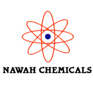 Nawah Chemicals