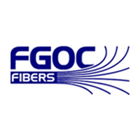 Fiber Glass Oasis Co.