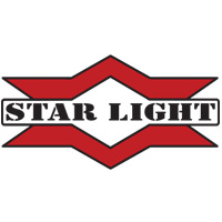 Star Light Trading Est.