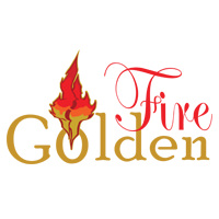 Golden Fire Restaurant
