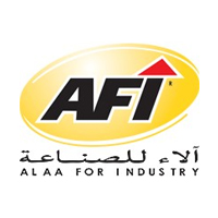 Alla For Industry