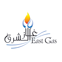 East Gas