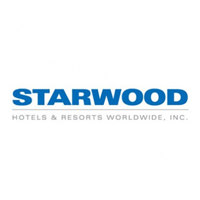 Starwood Hotels & Resorts World Wide Inc.