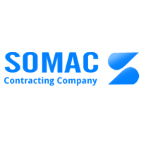Somac COntracting Company