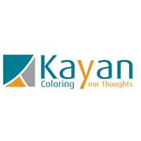Kayan Business Trading Company