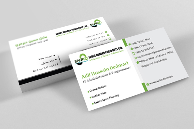 SAUDI SOFTECH is website designing and hosting comapny in alkhobar